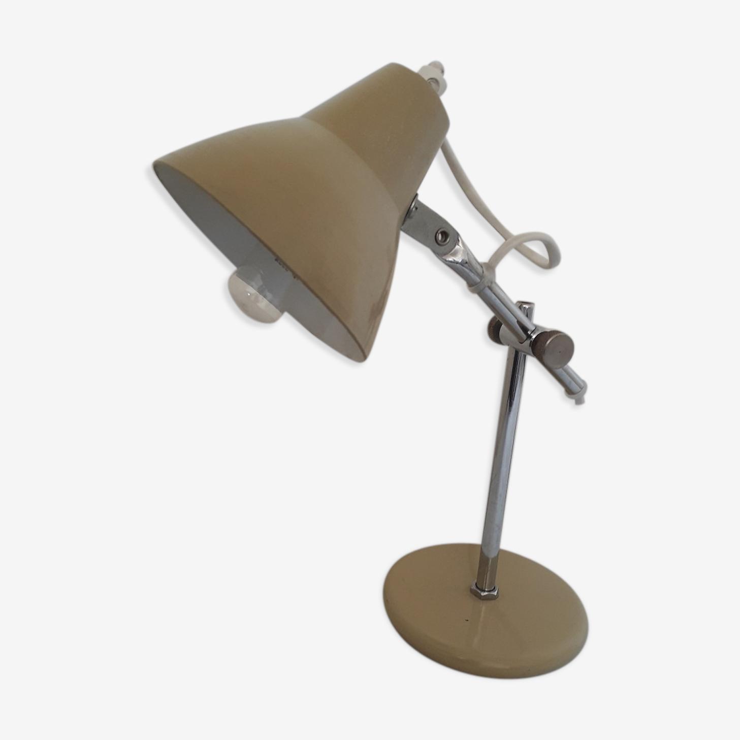Adjustable desk lamp 60