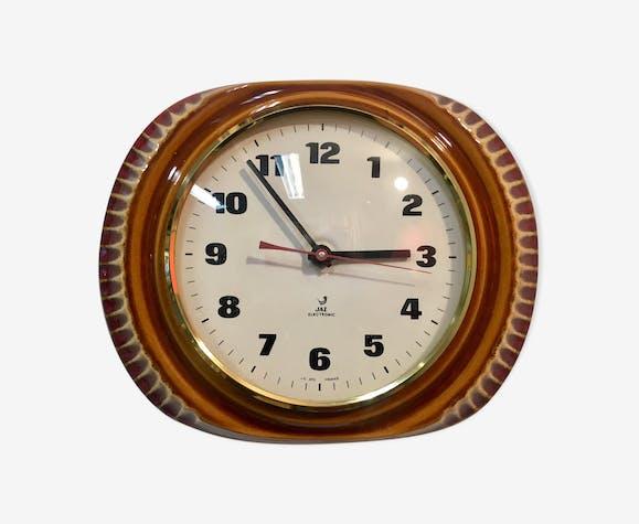 Jaz vintage clock