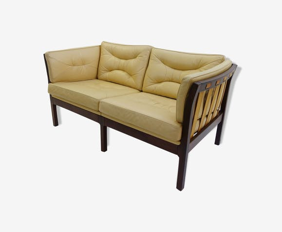 Two Seater Sofa Selency
