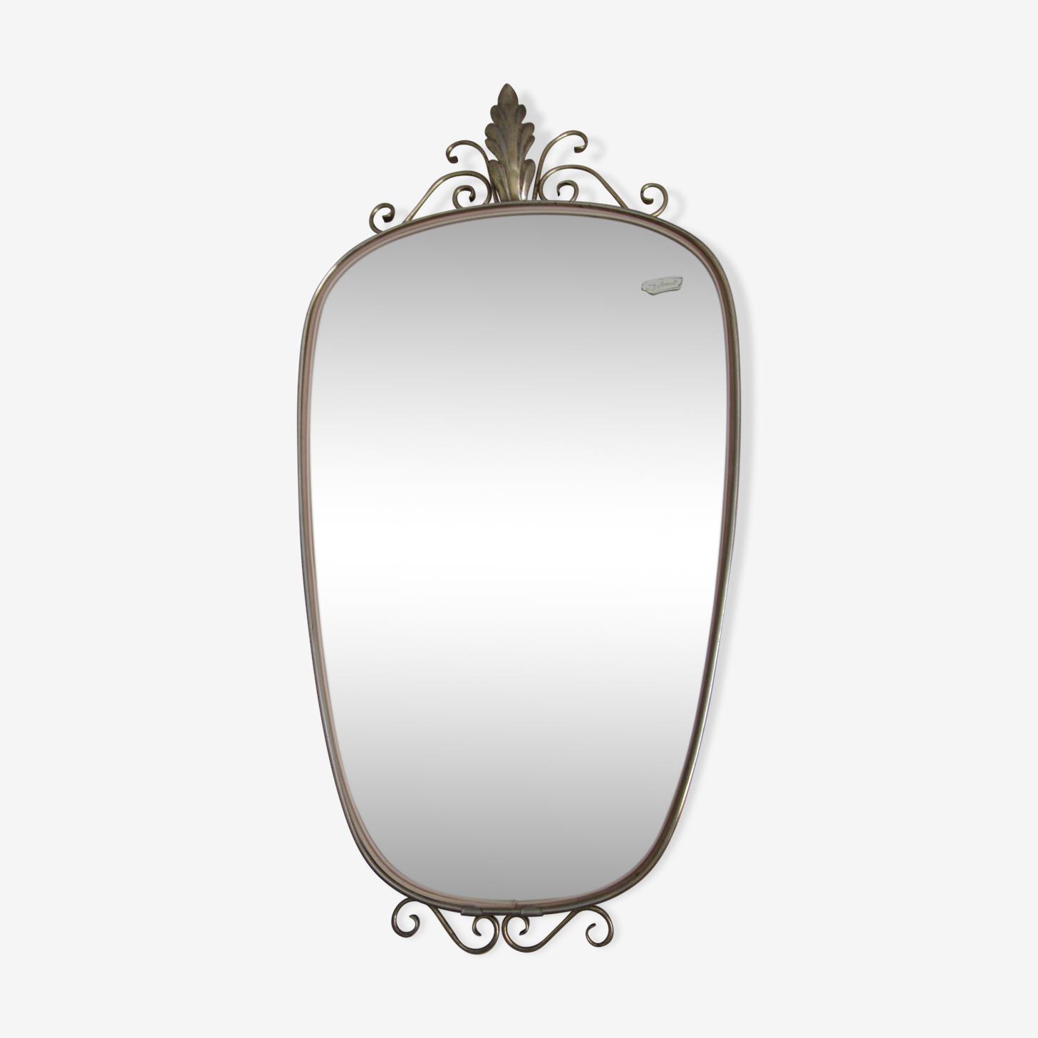 Mirror 36x73cm