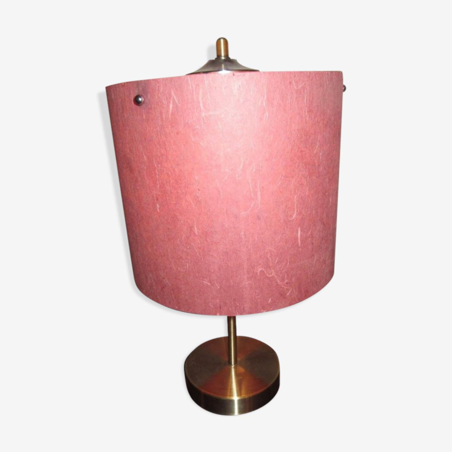 Lampe de marque Lucide