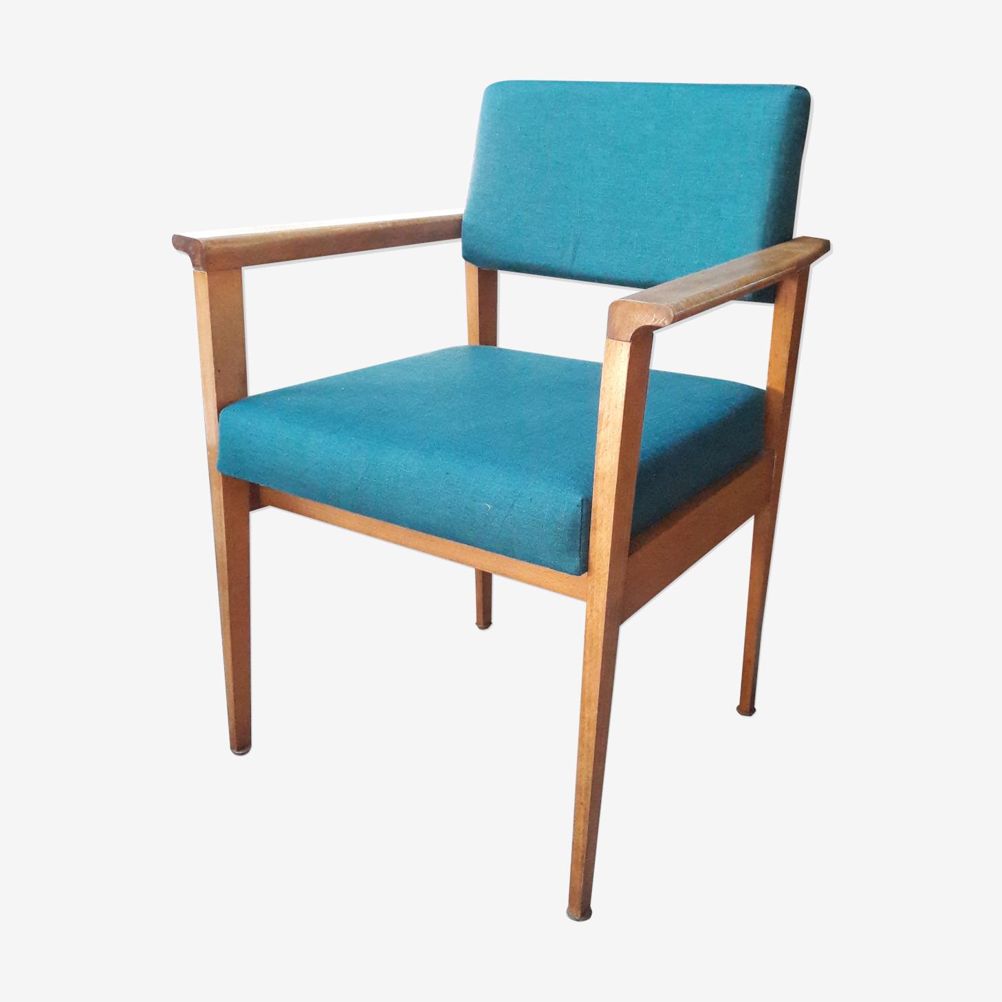 Armchair 50s
