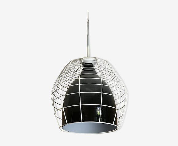 Suspension Cage par Foscarini