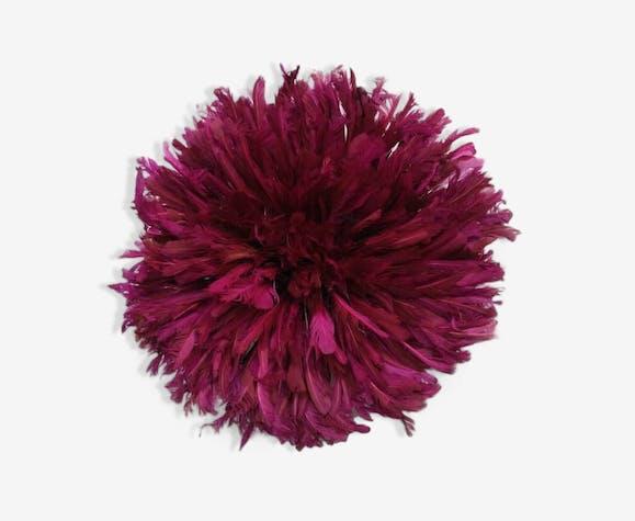 Juju hat rose fushia 50 cm