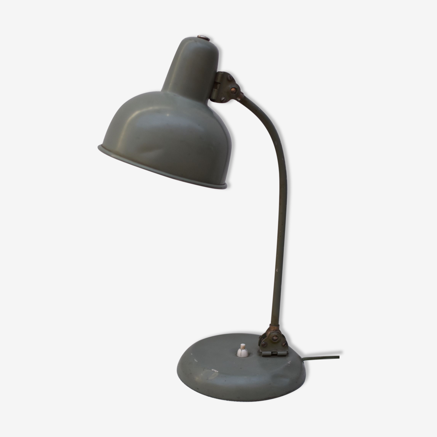 Office lamp