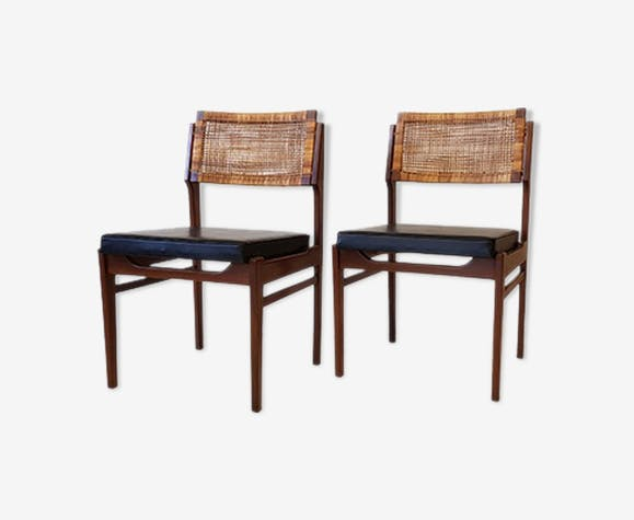 Chairs by TopForm