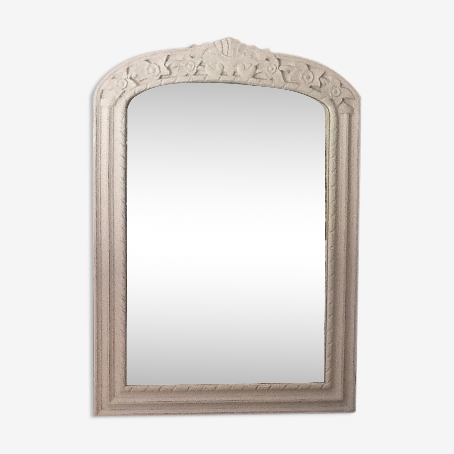 Miroir 85x120cm