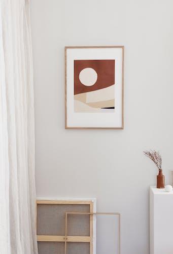 OAK Gallery Desert