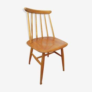 Chair for Edsby Verken, Sweden 1961 Tapiovaara