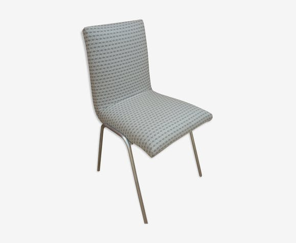 Chair Pierre Guariche  Robert