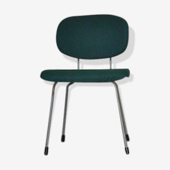 Chair Gispen 116