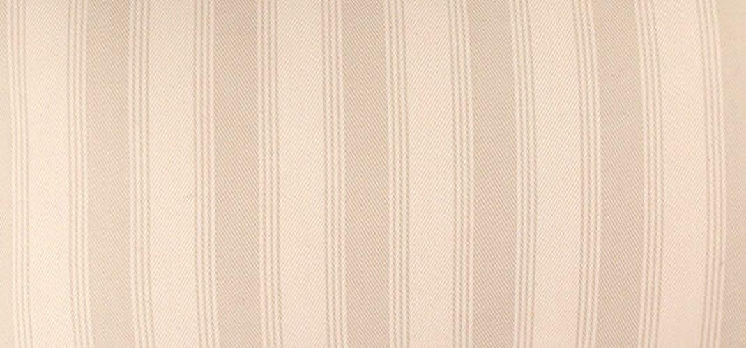 Housse de coussin en coton et lin 45 x 30 cm