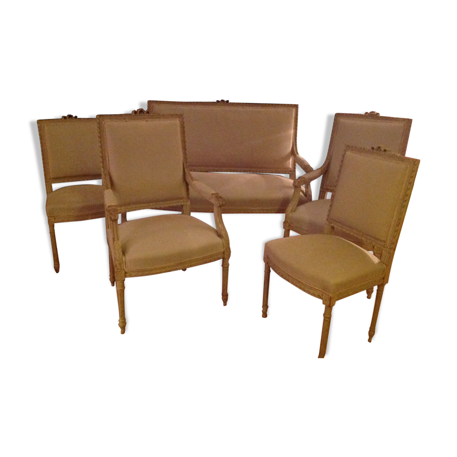 %name Résultat Supérieur 1 Inspirant Canape Lit Und Chaise Napoleon Transparente Pour Deco Chambre Pic 2017 Shdy7
