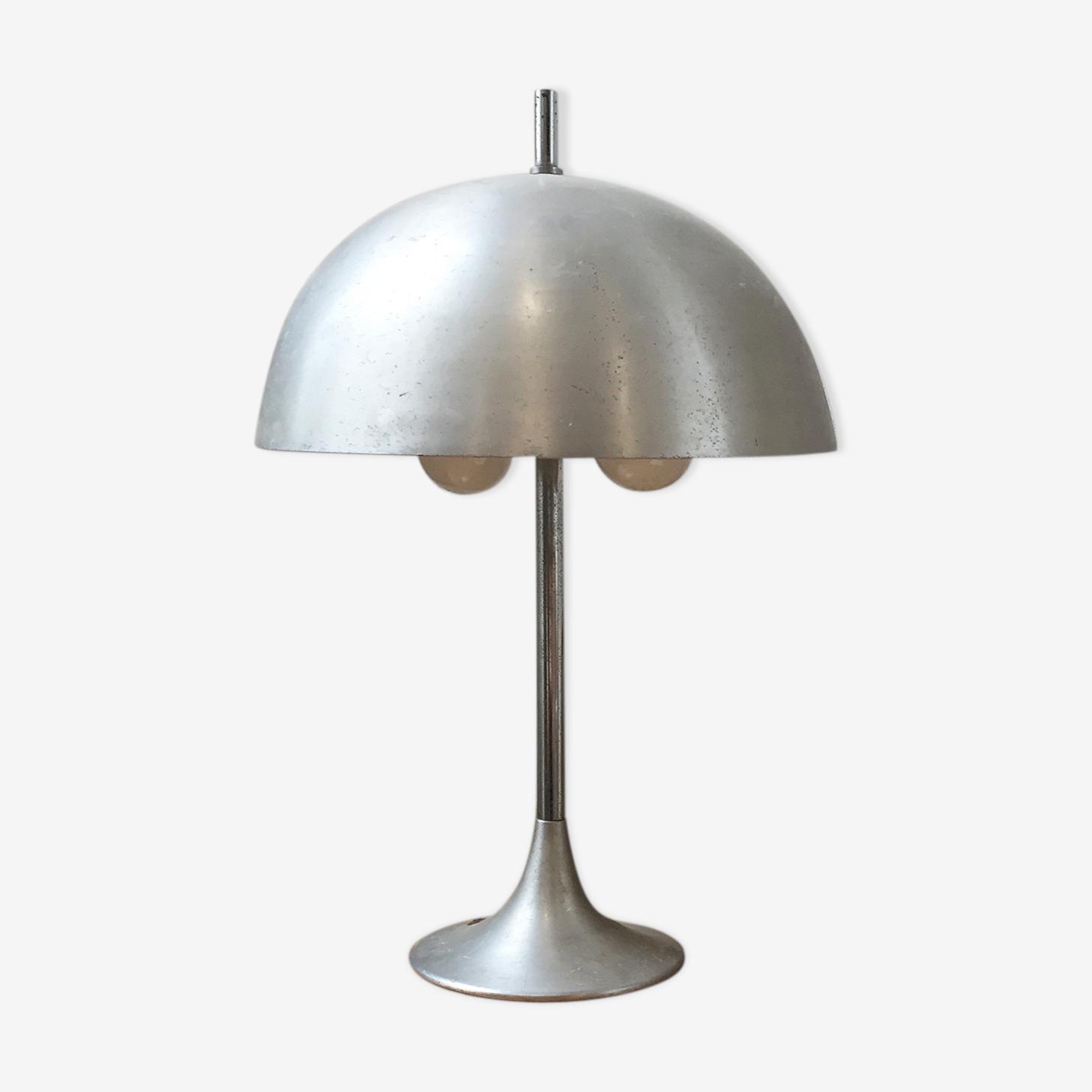 Lamp mushroom disderot