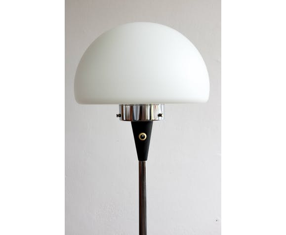 Table lamp from Lidokov