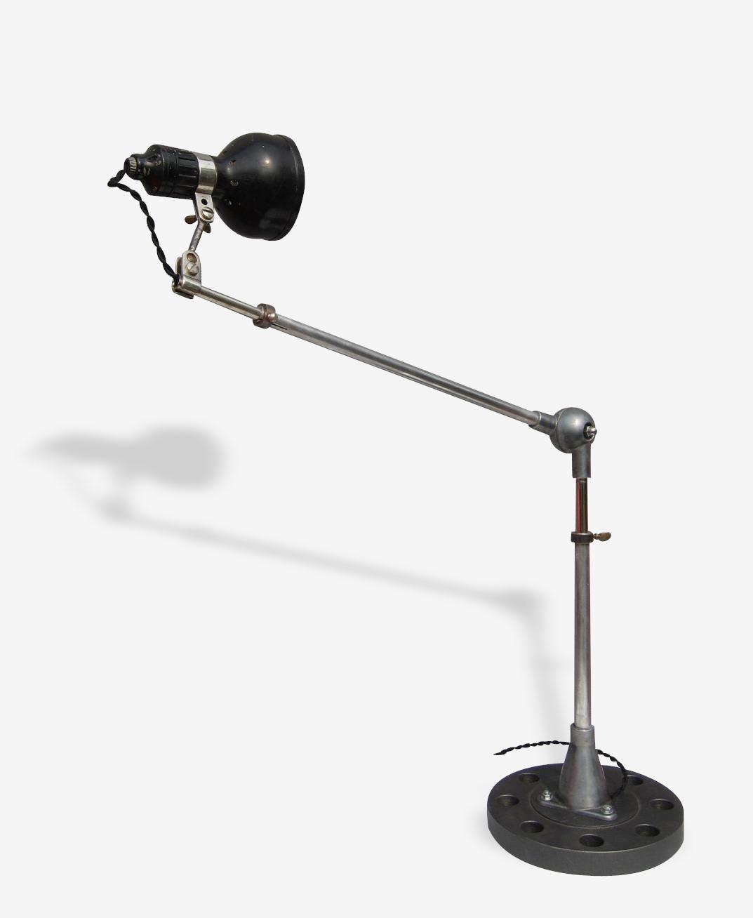 Lamp shop to ask 2bras Lumina