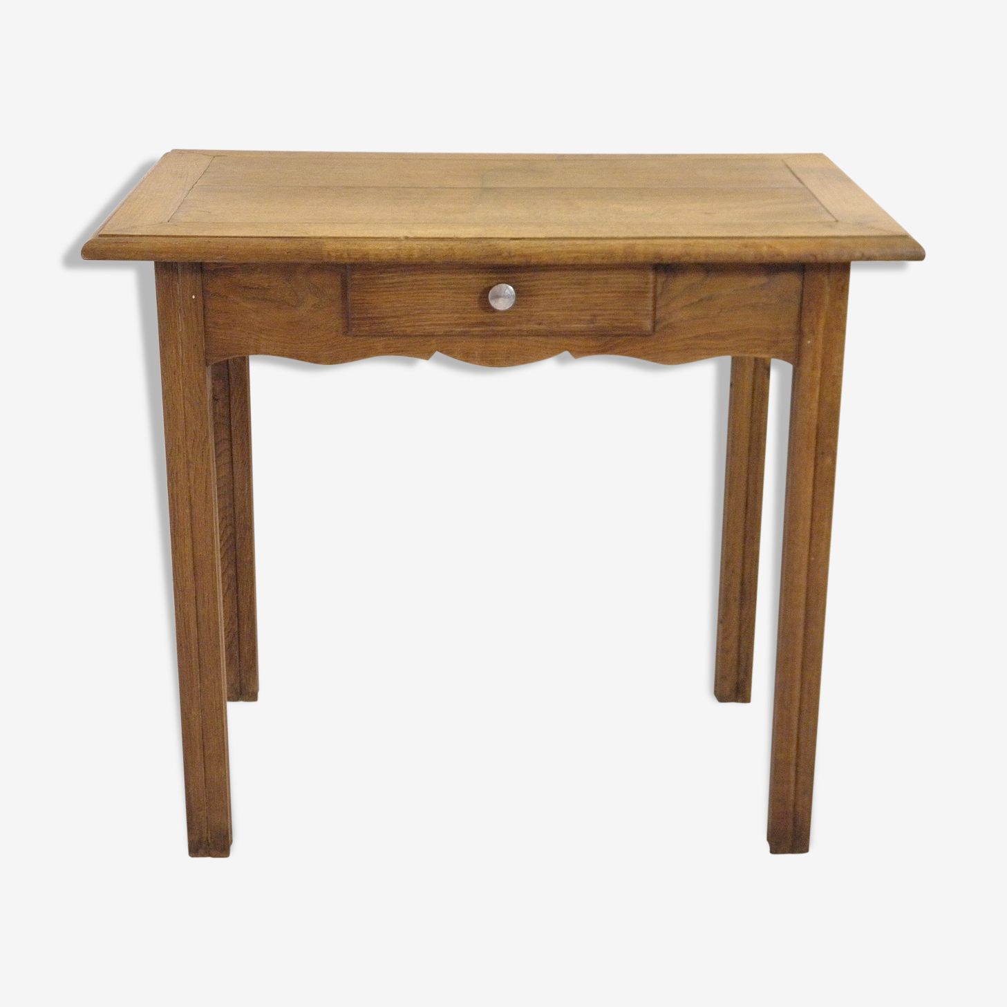30s side table
