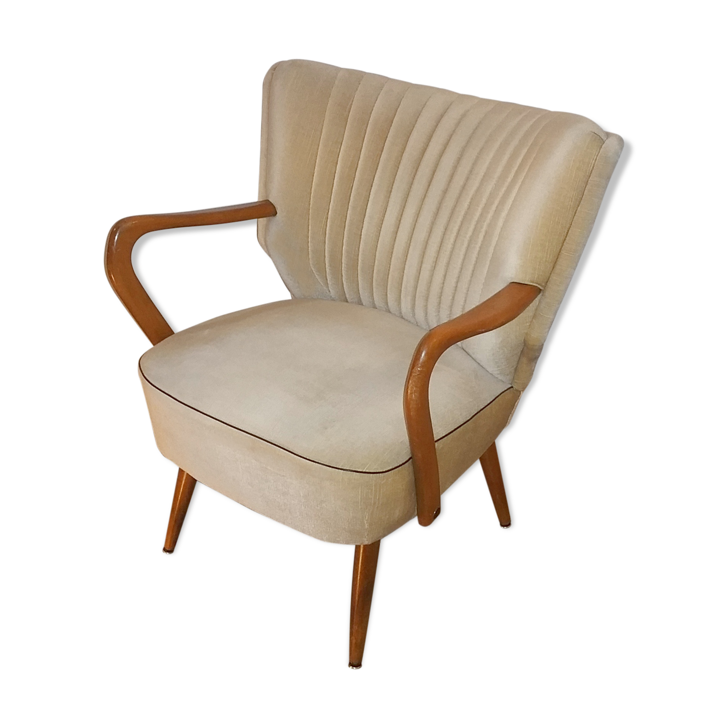 cocktail scandinave catalogue maison design. Black Bedroom Furniture Sets. Home Design Ideas