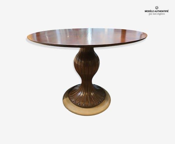 Table Osvaldo Borsani