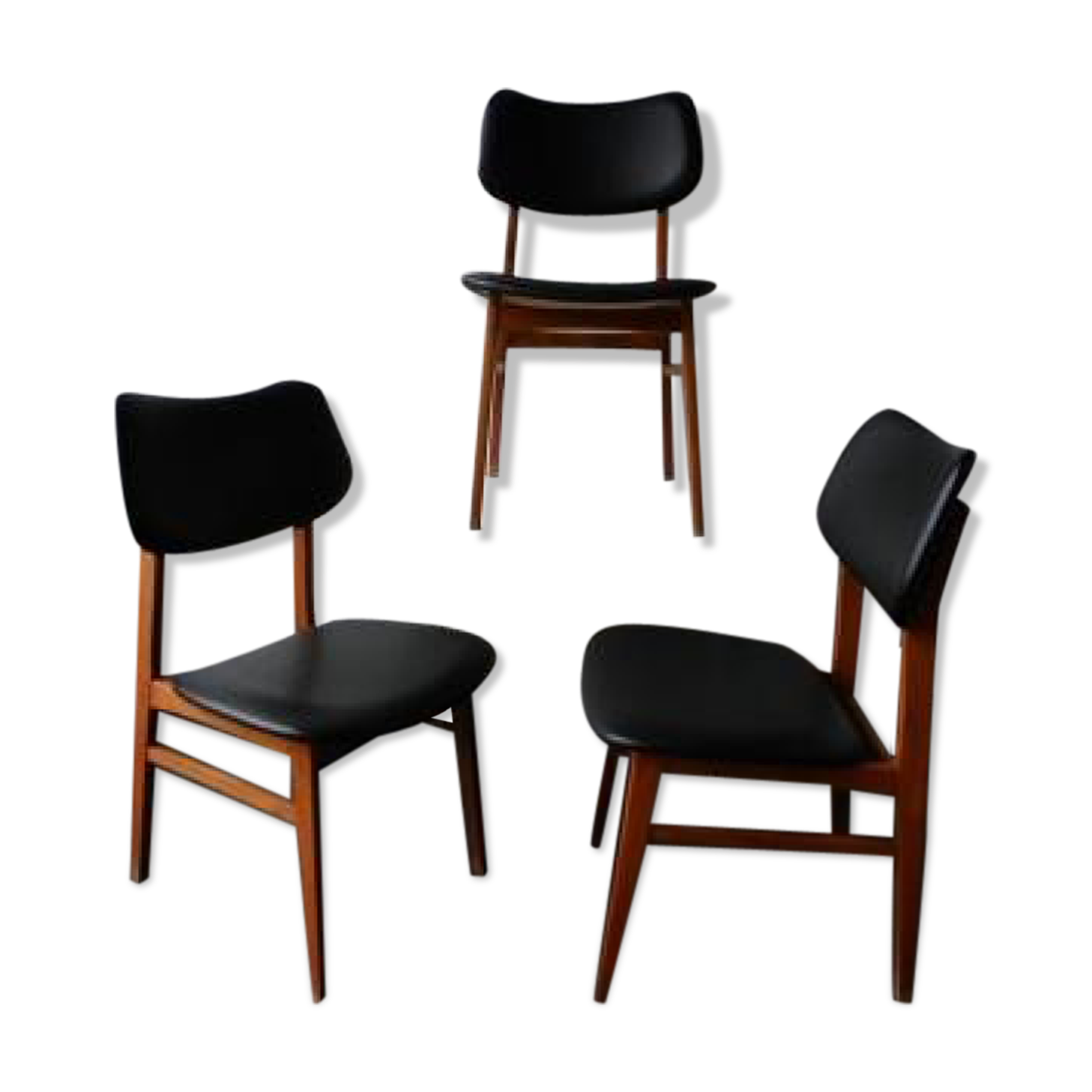 Chaise plexiglas haute savoie gallery of chaise en plexiglas chaise plexiglas cr living room - Chaise en plexiglas transparent ...