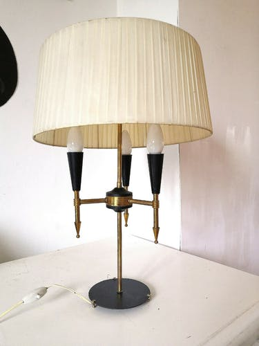 Lampe Maison Arlus