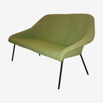 Cocktail sofa form the 50s
