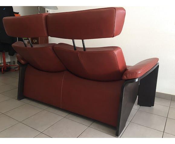 Canapé relax stressless par Ekornes