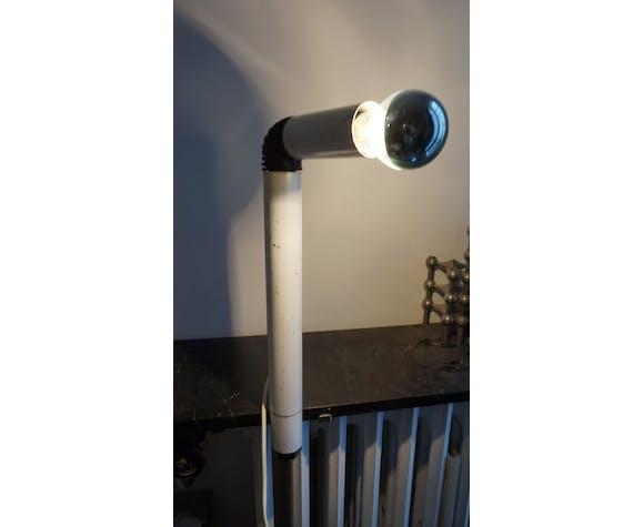Lampe modèle periscopio de Danilo & Corrado Aroldi pour Stilnovo 1970