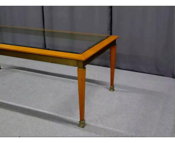 Table by Lysberg Hansen 1940