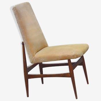 chaise danoise années 50/60 by Finn Juhl