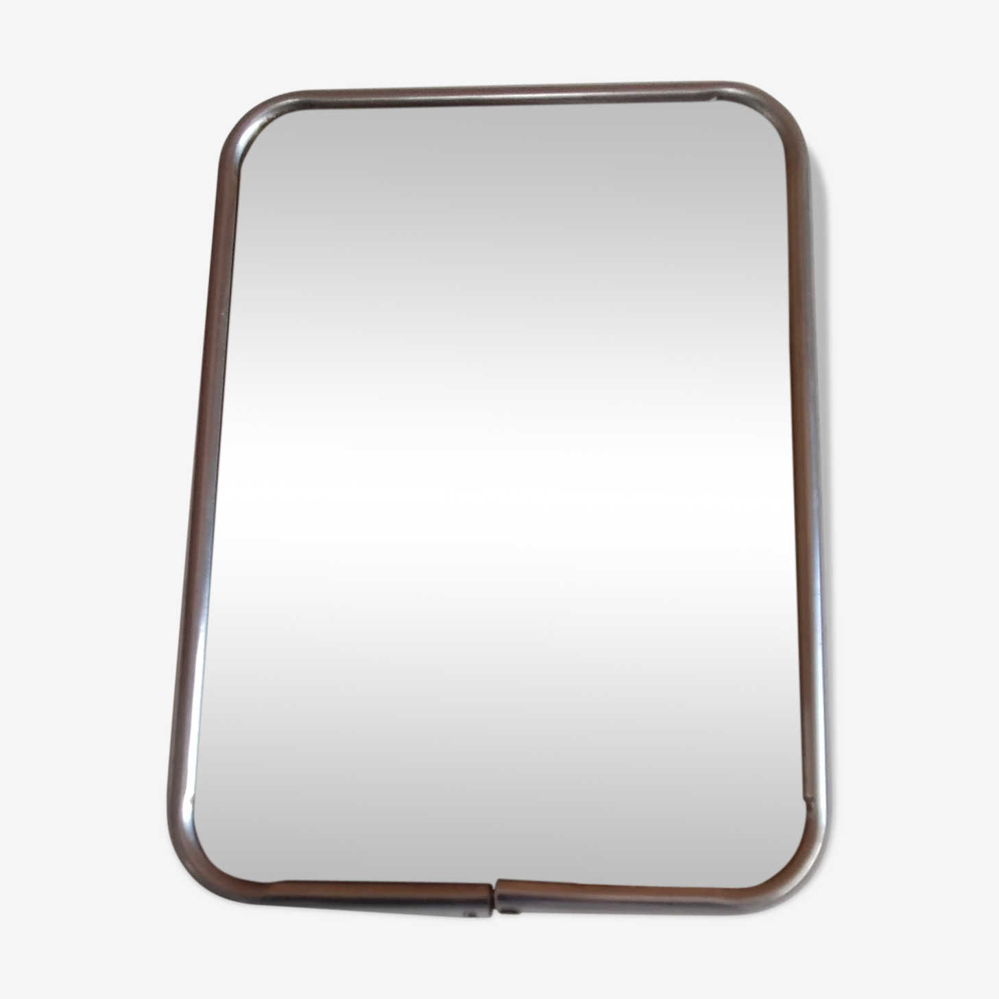 Miroir barbier 13x18cm