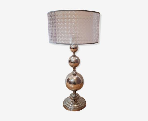 70s lamp