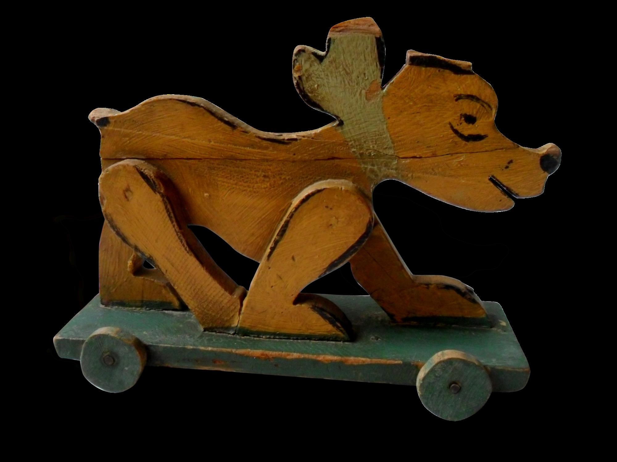jouet ancien en bois perfect jouet ancien dejou en bois. Black Bedroom Furniture Sets. Home Design Ideas
