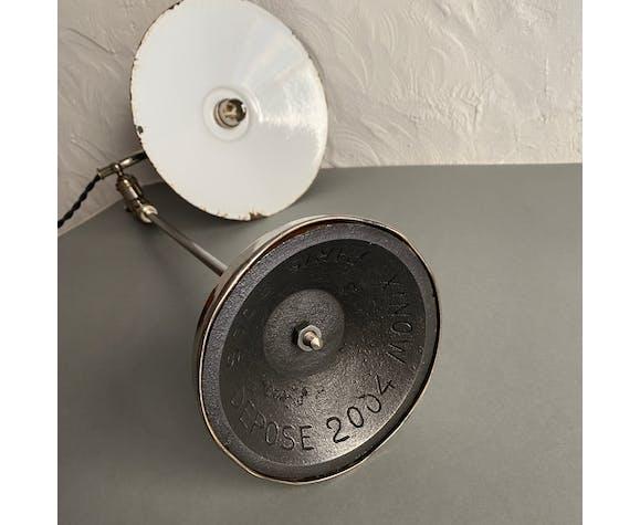 Lampe de bureau Monix vintage