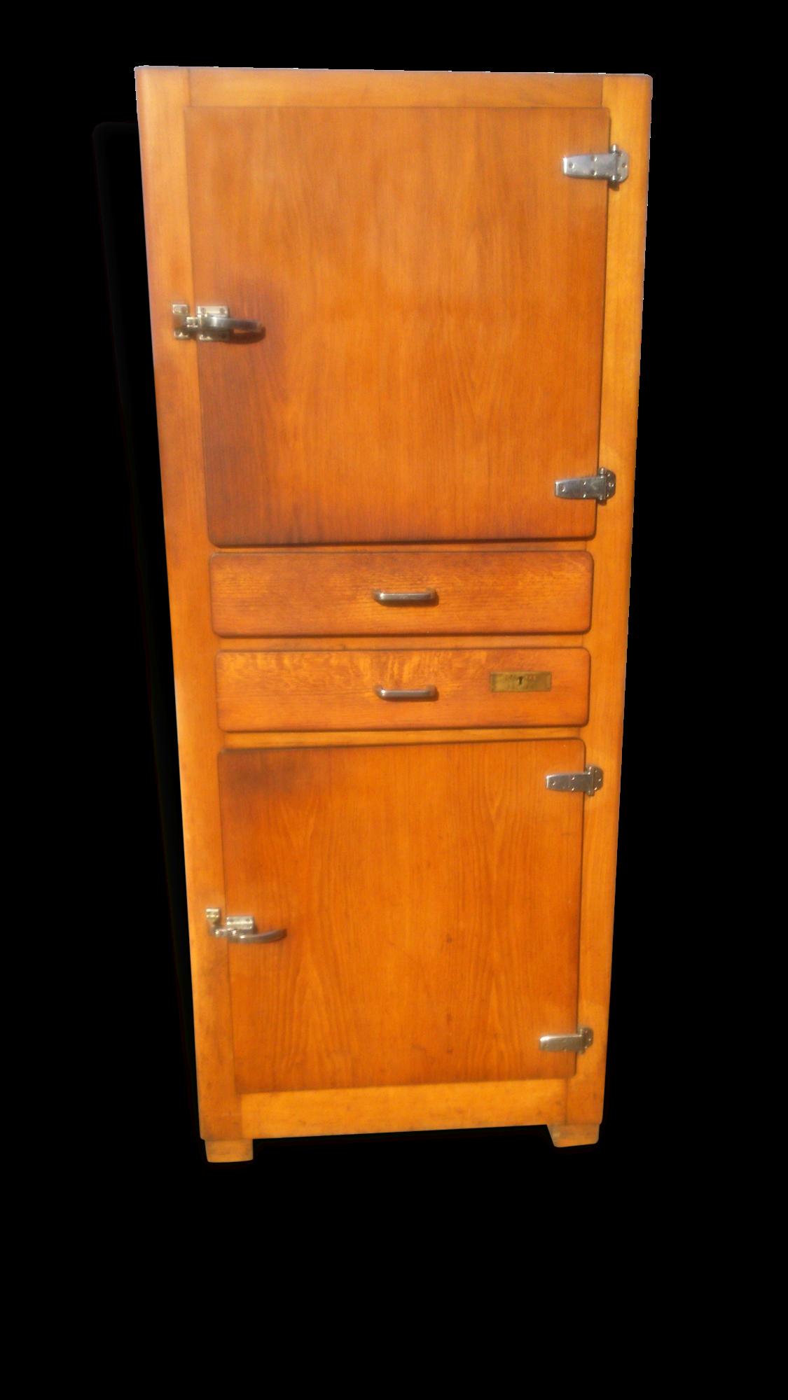 good best meuble de mtier ancien gardemanger vintage ou buffet with meuble garde manger with. Black Bedroom Furniture Sets. Home Design Ideas