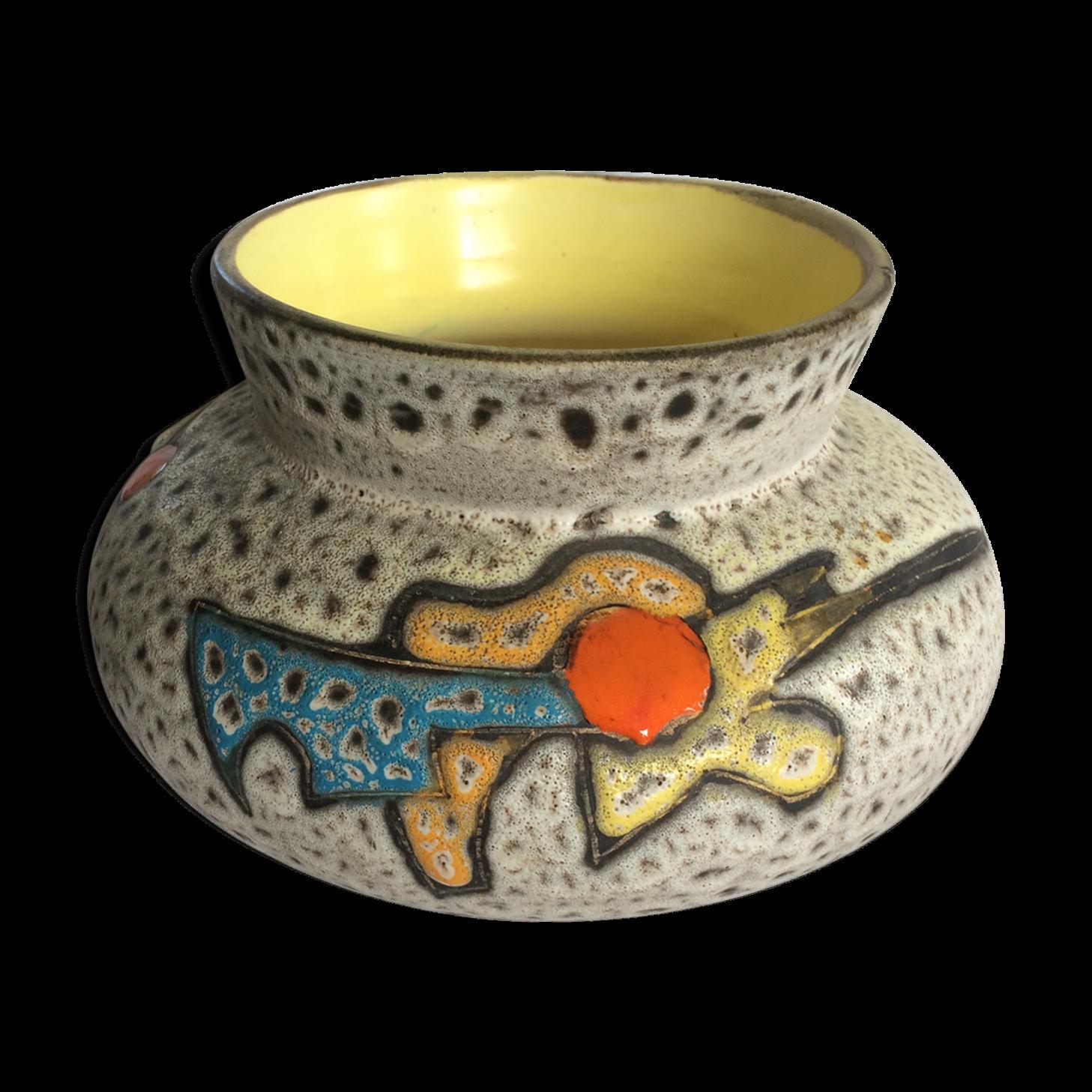 vase haut pas cher perfect le vase en verre droit cylindrique haut cm luxe mariage bougies. Black Bedroom Furniture Sets. Home Design Ideas