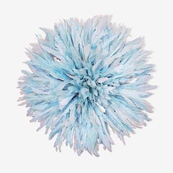 Juju hat bleu pale 40cm