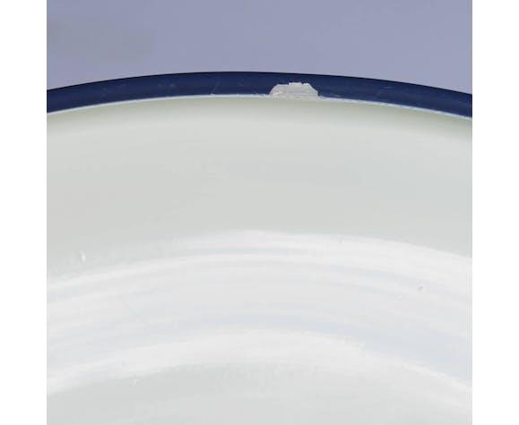 Suspension bleu par Stilnovo Italie