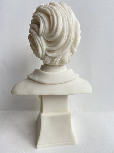 Buste Strauss