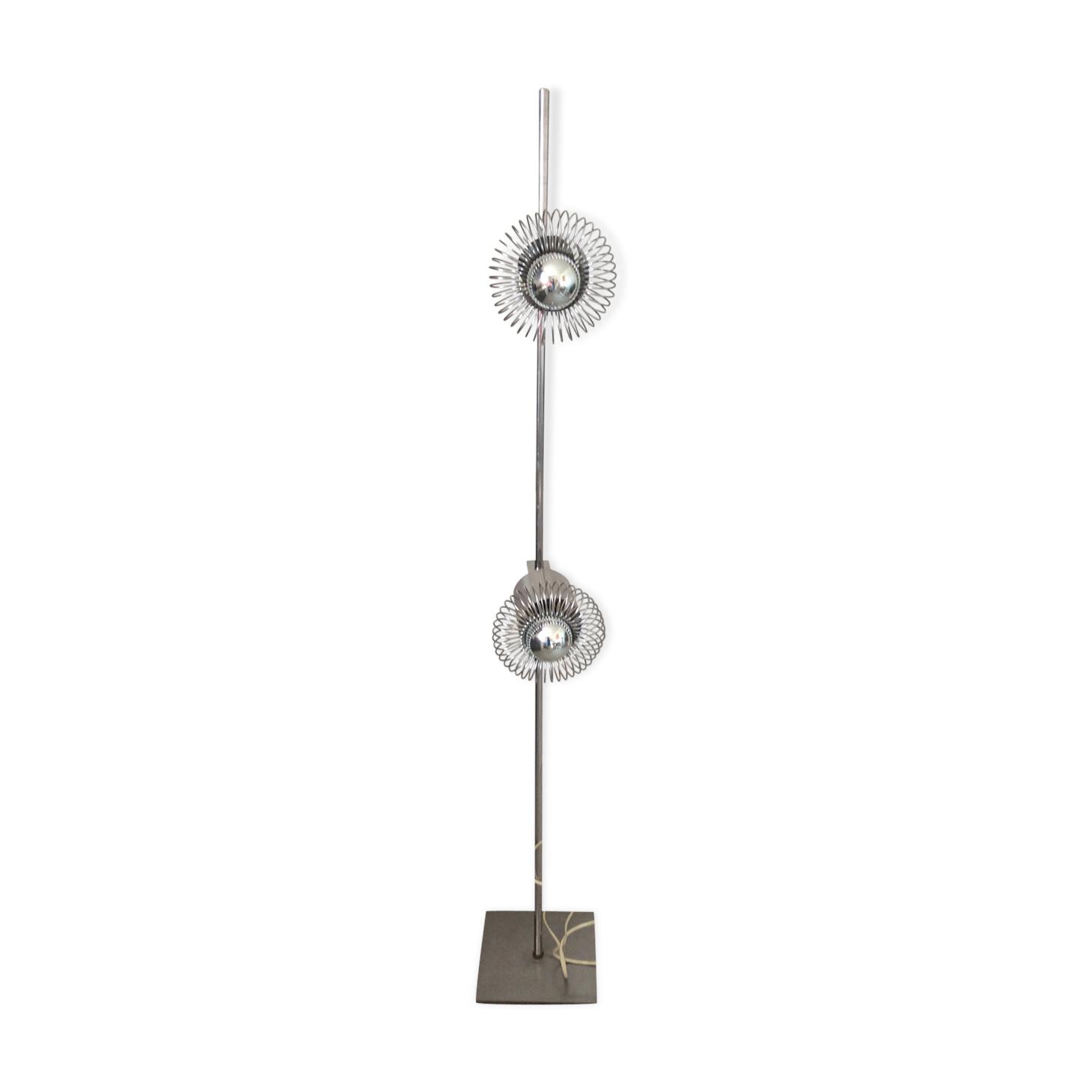 %name Résultat Supérieur 15 Luxe Lampadaire Inox Design Galerie 2017 Pkt6