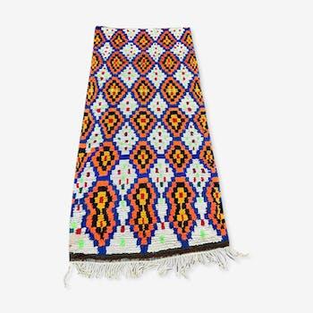 Carpet 95x210cm azilal