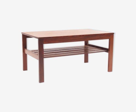 Table basse scandinave Vejle