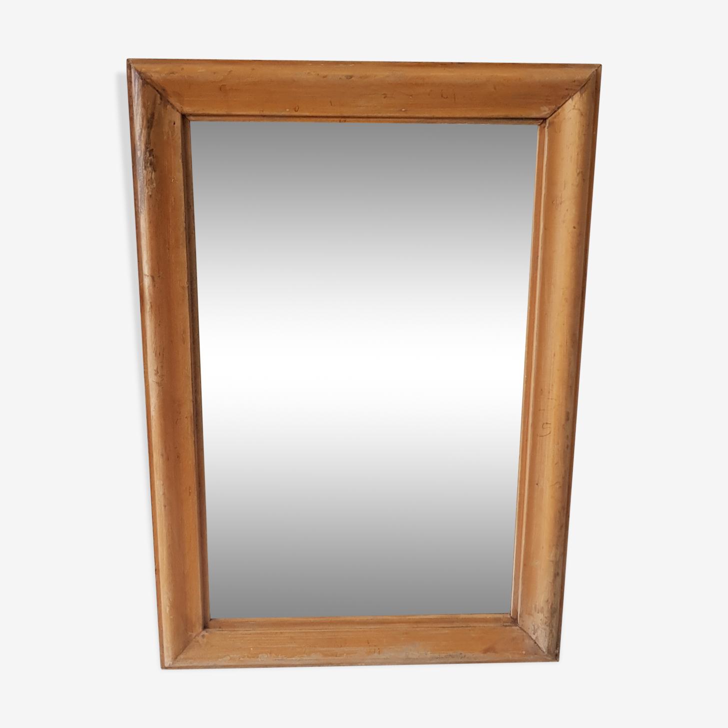 Miroir 56x80cm