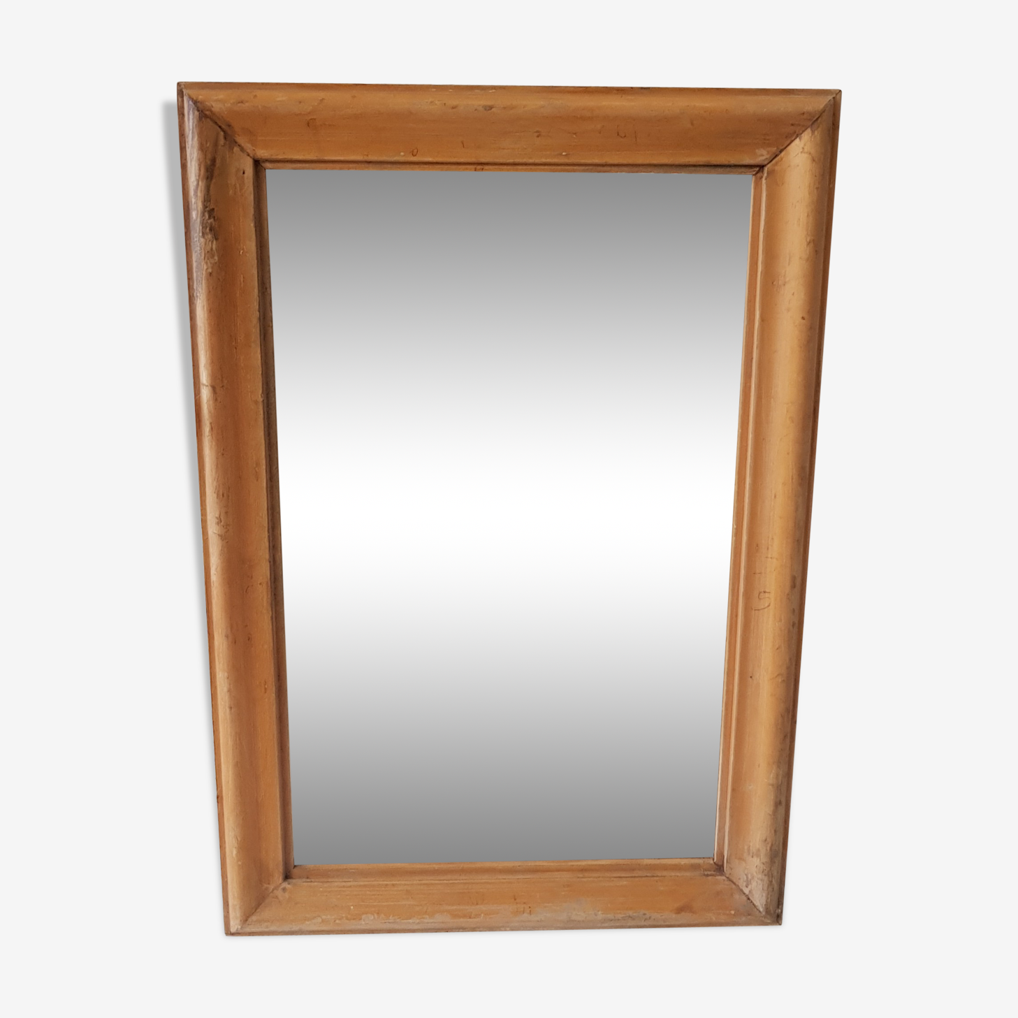 Mirror 56x80cm