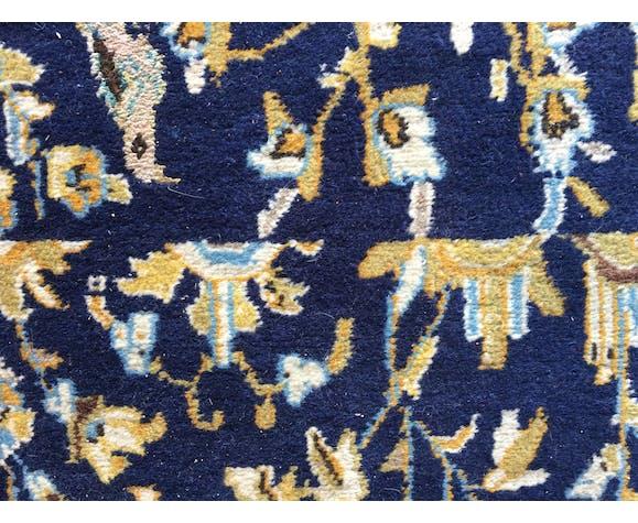 Tapis persan - 174x110cm