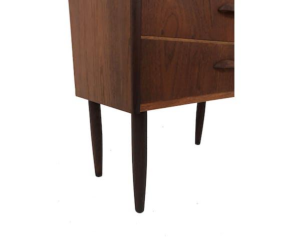 Danish dresser