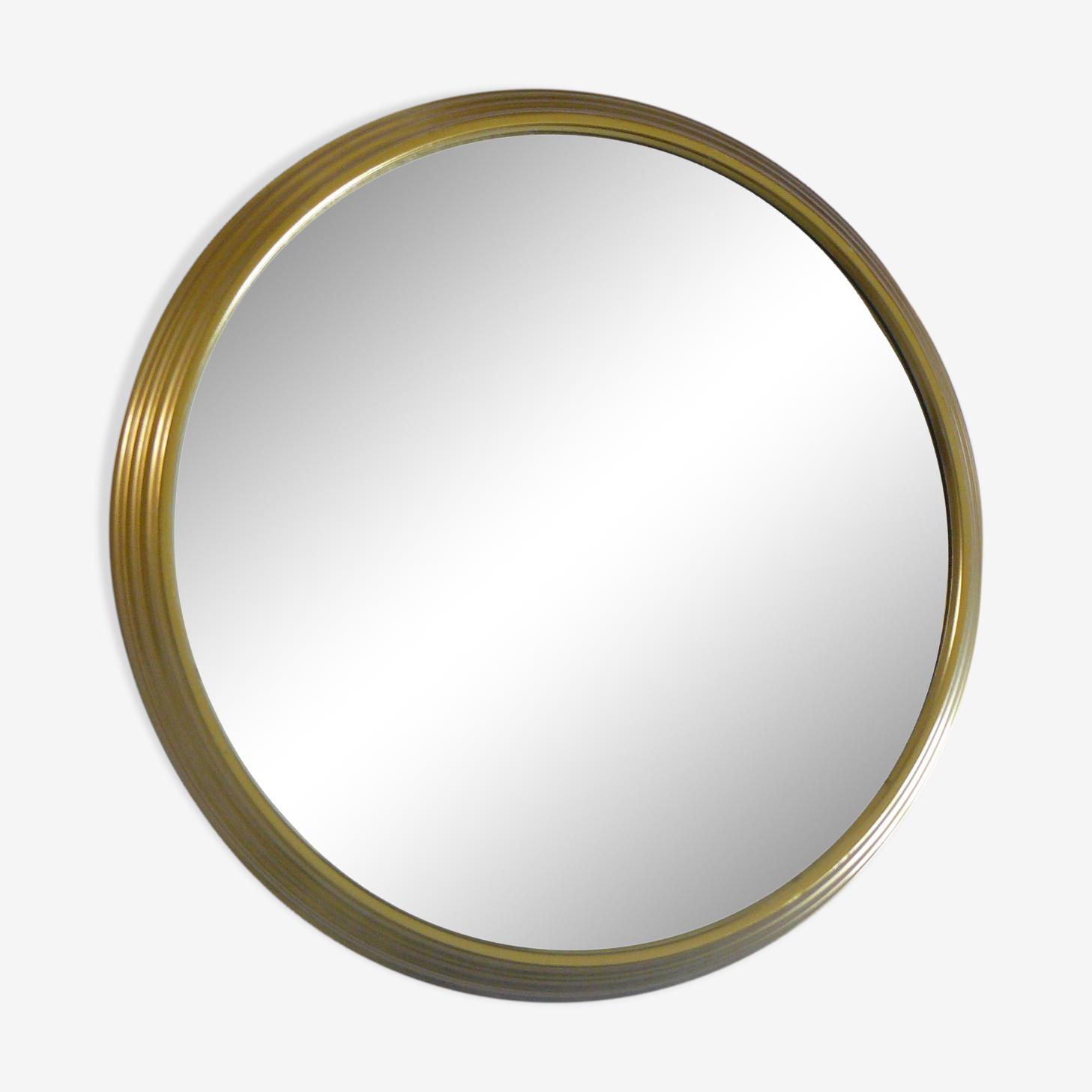 Mirror 50's