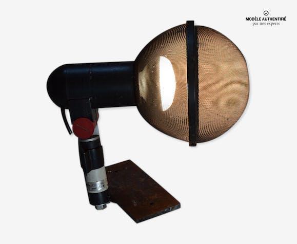 Luminaire Micro par Roger Tallon