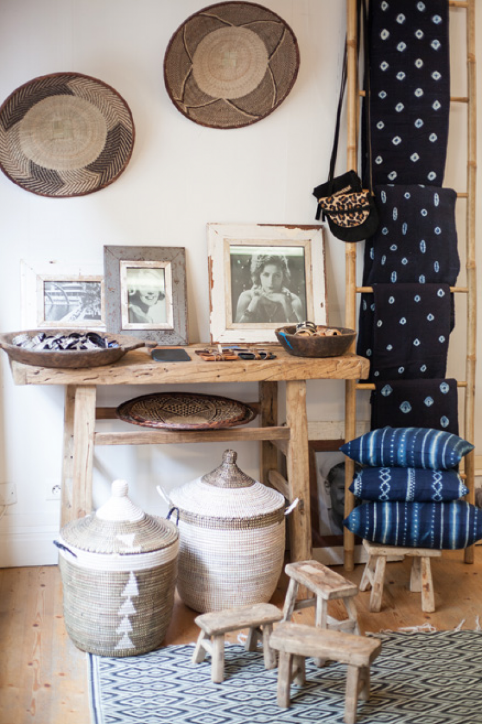 Cabane Indigo cabane indigo - online store