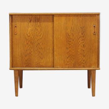 Cabinet vintage scandinavian design retro